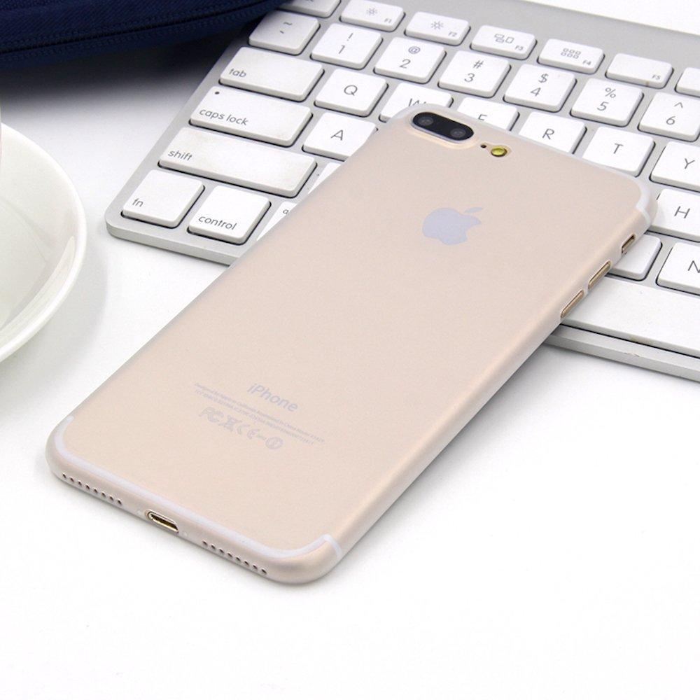 beste iPhone 7 Schutzhülle