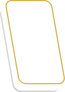 GLAZ Logo