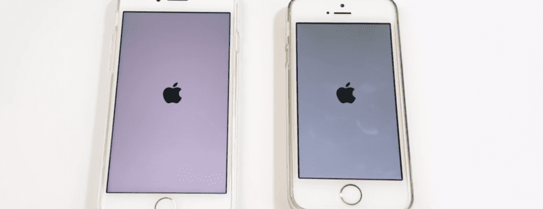 iPhone 7 vs iPhone SE - Big differences in detailed comparison