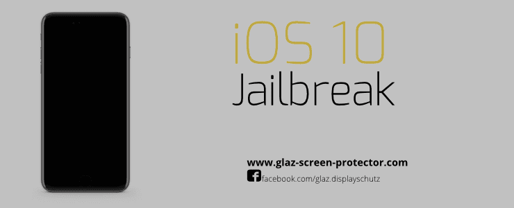 iPhone Facts – What's an iOS Jailbreak?
