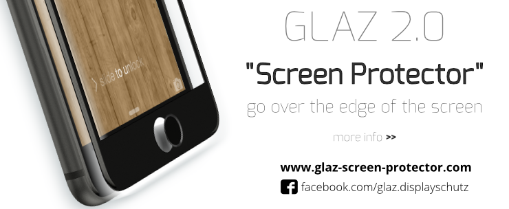 glaz screen protector archives page 11 of 13. Black Bedroom Furniture Sets. Home Design Ideas
