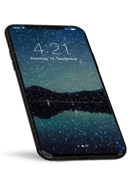 glaz liquid 2 0 our best liquid iphone x bulletproof glass