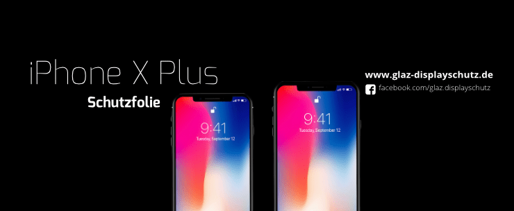 iPhone XS Max Release