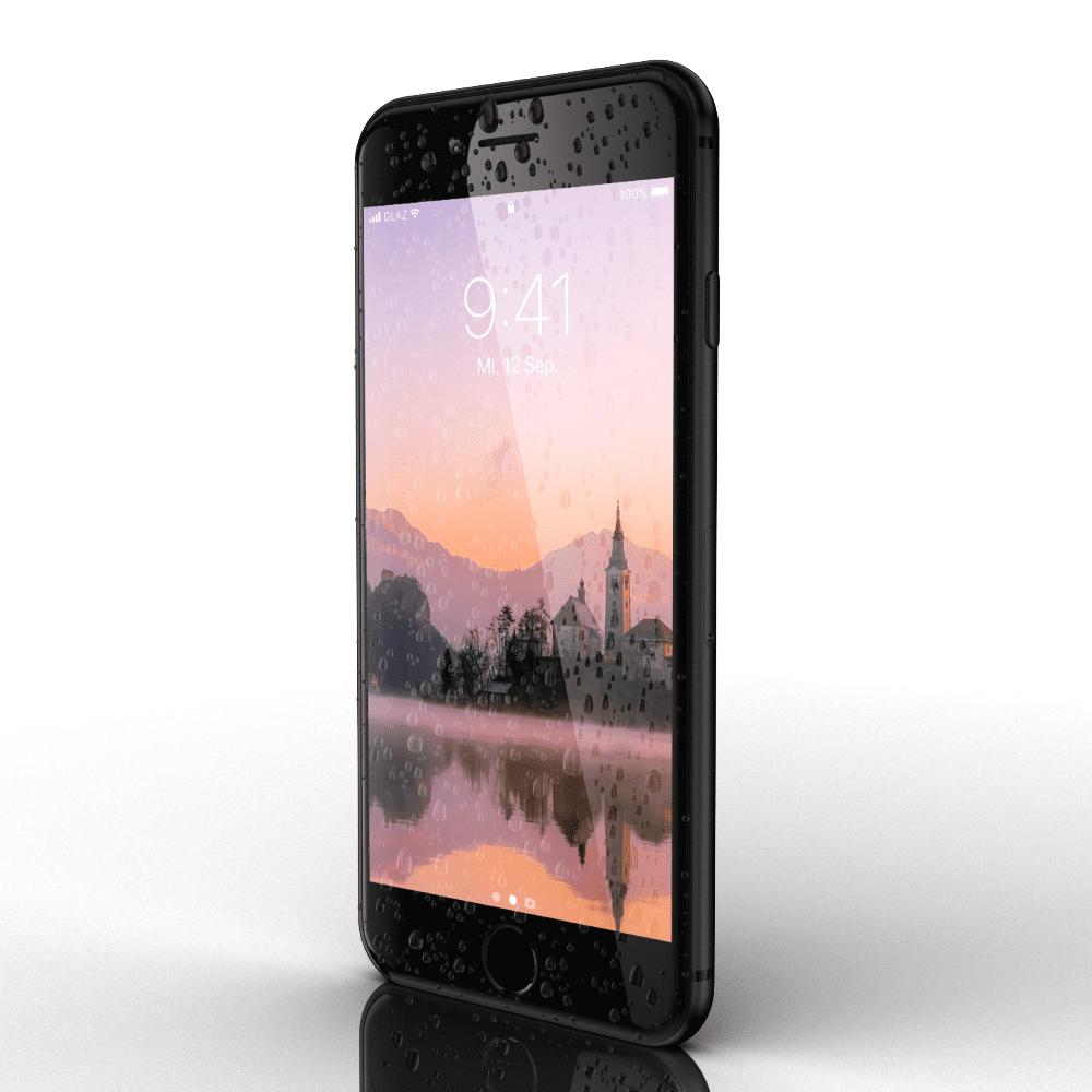 iPhone 7 Schutzfolie